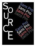 Sourcesans-1