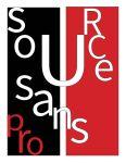 Sourcesans-3